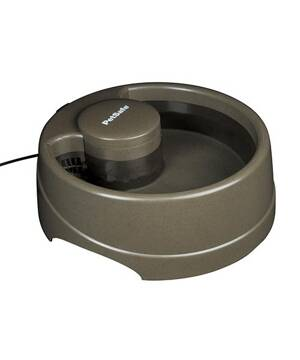 Fontánka PetSafe Current Pet Fountain, Small (1,2 l)